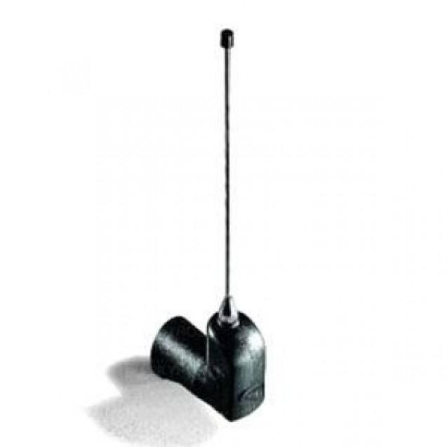 Антенна для 001AF868 Частота 868,35 МГц