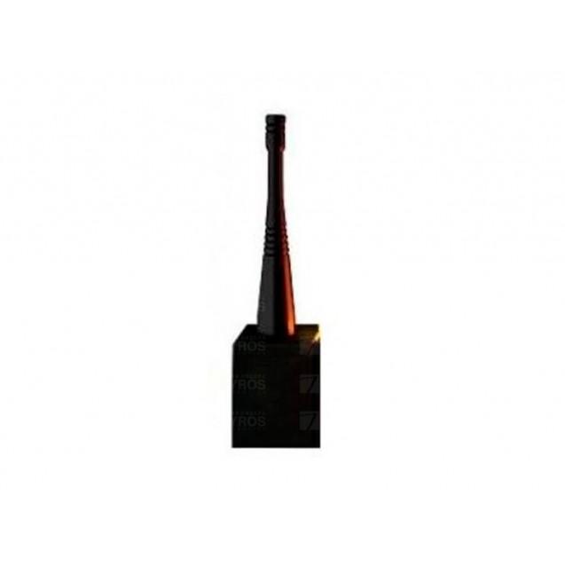 Антенна с темно-серым суппортом 433,92 МГц для 001DD-1KA